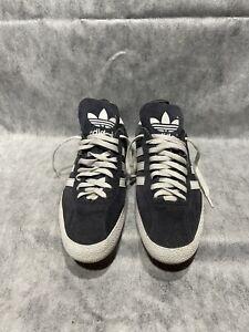 Adidas Samba Size 12 Trainers