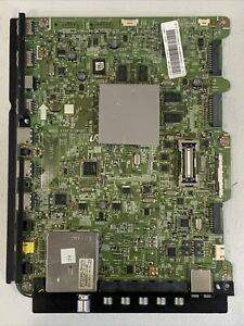 SAMSUNG UA60ES8000 MAIN BOARD BN94-05570N BN41-01800A