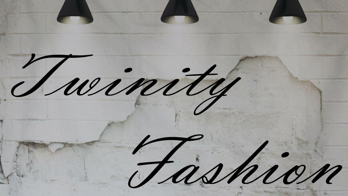 Twinity Fashion