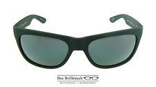 Original Italia Independent Sonnenbrille 0915 Farbe 009.000 polarized