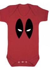 Abbigliamento rossi per bimbi primavera , Materiale 100 % Cotone