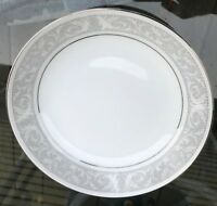 Imperial China By W. Dalton Fine China Whitney 5671 (Assorted Pieces)