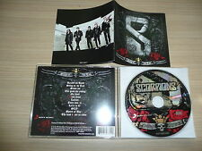 @ CD SCORPIONS - STING IN THE TAIL SONY MUSIC 2010