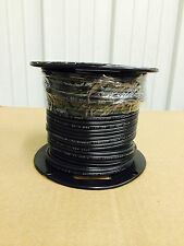 14-2 Low voltage LED landscape lighting copper wire cable 100 ft Made in the USA