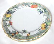 Wedgwood Eden Dinner Plates x 2 - 10 1/4 Inch