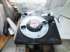New listing Pioneer Pl-560 Full Automatic Stereo Turntable
