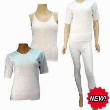 Unbranded Short Everyday Lingerie & Nightwear for Women