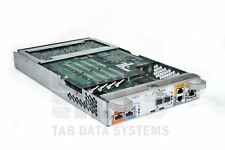 Emc Data Mover Ns500 Aux Sp P/N 005048465 w/ (Fica Aux Pcb), 1 Year Warranty!