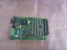 Fanuc Model: A20B-8001-0700/01A  .  Good  Used Stock <