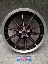 "cerchio anteriore 16"" front rim harley davidson electra glide 1340 flhtcu 94-96"