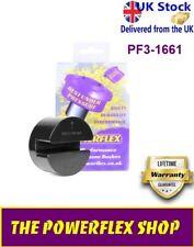 Seat Altea 2004-> Powerflex Jack Lift Pad Stand Adapter - PF3-1661