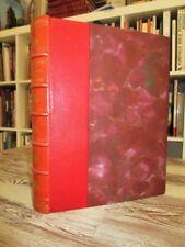 LOUYS Pierre.- La femme et le pantin.- 1936, illustré, relié