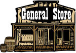 DZ'S General Store