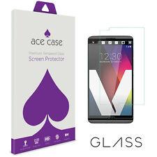 LG V20 protection écran en verre trempé - Cristal Transparent