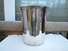 Champagne Bucket/Wine Cooler