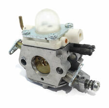 CARBURETOR Carb for Zama C1U-K16A C1M-K49A C1M-K49B C1M-K49C Echo Blower Engines