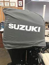 Suzuki Outboard Sunbrella Cowling Cover Suzuki DF115A/140A 990C0-65010