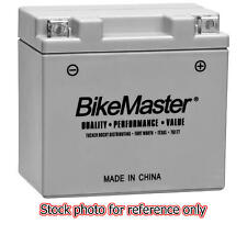 Hi-Perf Maint. Free Motorcycle & Scooter Battery YTX14AHL-BS Compatible