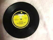 ABBA - Waterloo - King Kong Song - South Africa