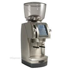 Baratza Forte AP All Purpose Coffee Espresso Grinder - Authorized Reseller