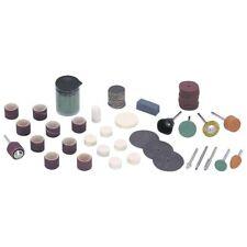 Rotary Tools Accessory Set Fits Dremel Kit Grinding Sanding Polishing 105 Pieces