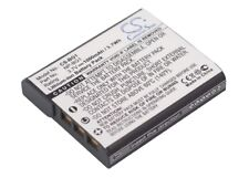 Upgraded Battery For Sony Cyber-shot DSC-HX9V,Cyber-shot DSC-N1
