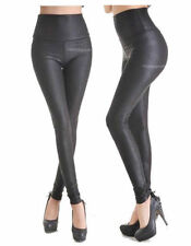 Tall Elastane, Spandex Leggings for Women