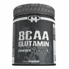 Protein Shakes & Muskelaufbau-Produkte zum Fitness-L-Lysine Ernährung