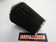 Toyota MR2 MK2-k&n Air Induction Cone Filtre