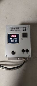 Frequenzumrichter ROfre 89712037