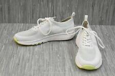Camper Drift - K200577 Athletic Sneaker - Women's Size 10/EU 40, White