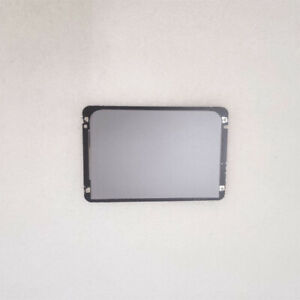 For HP EliteBook 1040 G1 Touchpad 739565-001 TM-02685-009