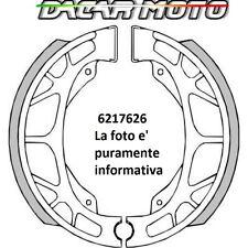 6217626 GRILLETES FRENO ENERGÍA MALOSSI VESPA Sprint 3V 125 es decir, 4T 2014->