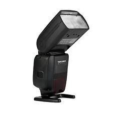 AF Assist Light Camera Flash