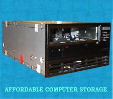 HP LTO-4 Tape drive Ultrium-4 Internal FC 4Gb PD098D#700 SUN 1000520-02 SL500