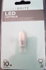 G4 12v LED warm white100lm