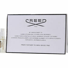 Creed Royal Princess Oud by Creed Eau de Parfum Spray Vial On Card