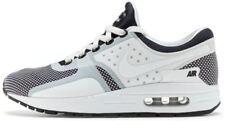 Zapatillas deportivas de mujer Nike Air Max color principal gris