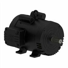 WEG 00518OS1CCD184T 1800 RPM 5HP Compressor Duty