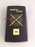 HOROTEC 19.107 TURBO s an electronic device for testing quartz mechanical