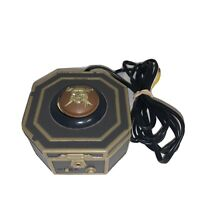 Pirates of the Caribbean Islands of Fortune Plug & Play Jakks TV Video Game