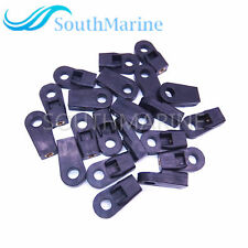 Remote Cable End 703-48345-01-00 703-48345-00-00 for Yamaha Boat Motors