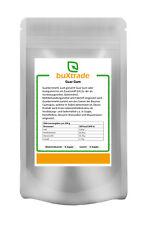 500 G Guar Gum Farine de Guarée E412 5000 Cps sans Gluten, Vegan, Végétal