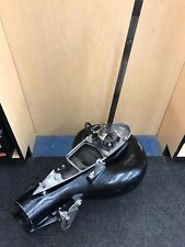USED Johnson Evinrude Outboard Jet Pump 150-225HP