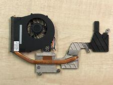 Packard Bell EasyNote TR85 TR87 MS2266 CPU COOLING FAN + DISSIPATEUR DE CHALEUR 60.4FA19.001
