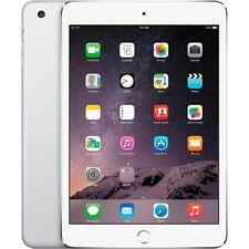 Tablets e eBooks Apple Apple iPad mini 3