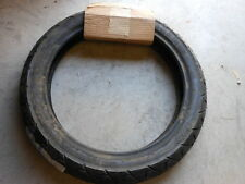 NOS New Motorcycle Tire IRC Durotour RS-310F 100 90 18