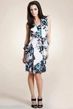 Per Una Party Floral Dresses for Women