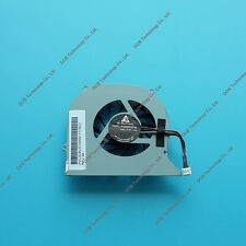 New CPU Cooling fan FOR for Toshiba Satellite A300-15A CPU Cooler