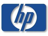 HP PROLIANT LIGHTS OUT POWER MANAGEMENT LIC 452145-B21
